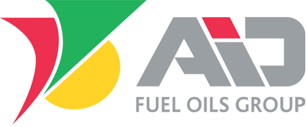 AID Fuel Oils Group logo
